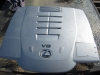 Lexus LS460  Engine Cover TOP  11209 38090