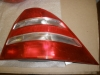 Mercedes Benz - Tail Light  TAILLIGHT - 220
