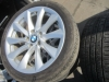 BMW - Alloy Wheel - 6796248
