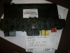 Mercedes Benz - Fuse Box - 1084