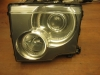 Land Rover - Headlight - XBC000356