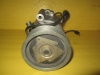 Mercedes Benz - Smog Pump - Air Pump - 0001402685