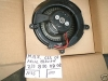 Mercedes Benz - Blower Motor - 1035
