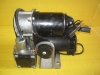 Land Rover - Suspension Pump - RQG500080