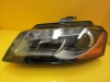 Audi - Hid Xenon Headlight - 8P0 941 029 BJ