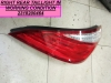 Mercedes Benz - TAILLIGHT TAIL LIGHT - 2318200464