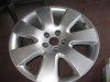 Audi - Wheel  Rim - SPEEDLINE 4F0601025