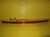 Mercedes Benz - 3RD Brake Light - 2049066020