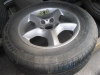 BMW - Spare Tire - 235 165 17