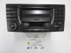 Mercedes Benz - Navigation - GPS - 2118274842