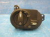 Ford - Headlight Switch - 4S4T 13A024 BB