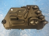 Mercedes Benz - Seat Switch - 2208209851