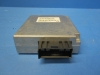 Mercedes Benz - Control Unit - 211 820 52 85