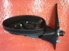 BMW - Mirror Door - 51167176179