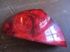 Infiniti - TAILLIGHT TAIL LIGHT - 4