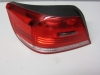 BMW - TAILLIGHT TAIL LIGHT - 7162301