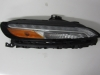 Jeep - Headlight - f 00htc500826