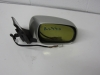 Lexus - DOOR MIRROR - e4 012209