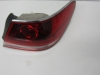 Lexus - TAILLIGHT TAIL LIGHT - 2 x 2