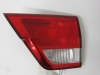 Jeep - TAILLIGHT TAIL LIGHT - on lid