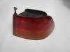 Honda - TAILLIGHT TAIL LIGHT - STANLY 1277