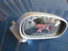 Acura - Mirror Door NEED A PAINT- E6010189