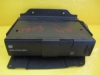 Ford Explorer 6 Disc CD Player with Magazine 12 pin CONACTION