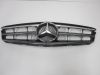 Mercedes Benz - Grille GRILL  - 2048800023