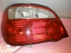 Subaru Used Auto Parts - Tail Light  - 000
