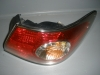 Lexus - Tail Light TAILLIGHT  - 2002   2004