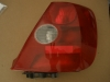 Honda - Tail Light  - IY27073