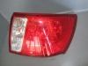 Subaru Used Auto Parts - Tailgate - TN18947