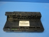 Mercedes Benz - Fuse Box - 211 545 9301