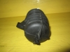 Used BMW e46, e39, e38, X5 e53 Turbocharger Vacuum Reservoir 1165 2 247 620  - 11652247620