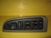 Chevy GM Tahoe-Cadillac Escalade Master Power - Window Switch - 10398564
