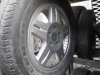 Mercedes Benz - Alloy Wheel - 4634011202