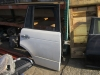 Land Rover - DOOR - L322 HSE