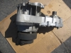 BMW - Transfer Case  - 3.0