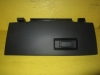 BMW - Glove box - 51167054194