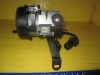 BMW - ABS CoMPRESSOR HYDRO PUMP  - 34511165468