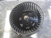 Mercedes Benz - Blower Fan - 1648350007