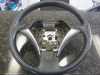 BMW - Steering Wheel - 61316938773