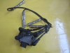 Volkswagen - COIL IGNITOR IGNITION COIL - 032 905 1068