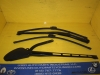 Mercedes Benz - Wiper Arm WIPER BLADE - 203