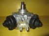 Volkswagen - High Pressure Fuel Pump - 0445010613