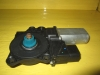 BMW - window  motor - 67626927025
