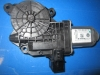 Volkswagen - Windows Regulator Motor - 505 959 801 D