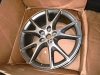 Ferrari Used Part - Alloy Wheel - 8JX20EH2+  NEW