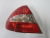 Toyota - TAILLIGHT TAIL LIGHT - tlp
