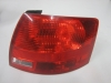 Audi - TAILLIGHT TAIL LIGHT - 8E9945096F